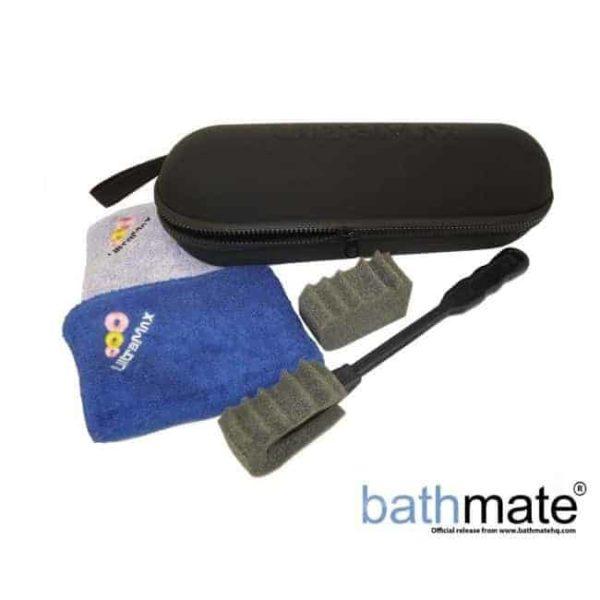 bathmate-hercules-cleaning-kit