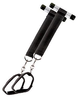 sportsheets-door-ja-cuffs-ovikahleet2