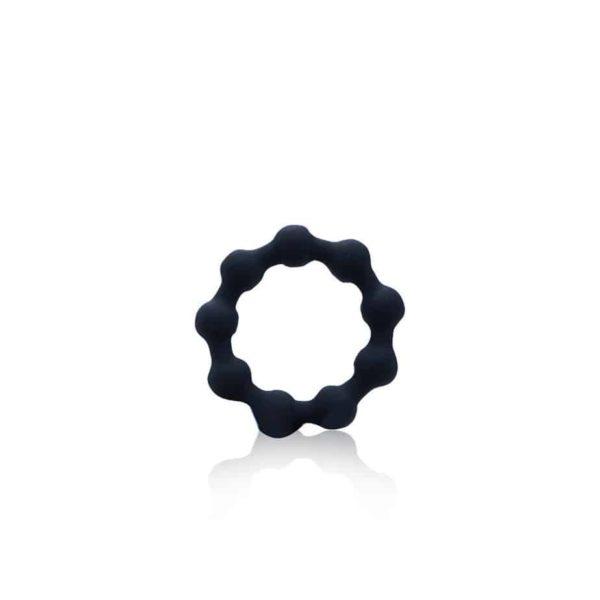 Dorcel-Maximize-Ring-penisrengas
