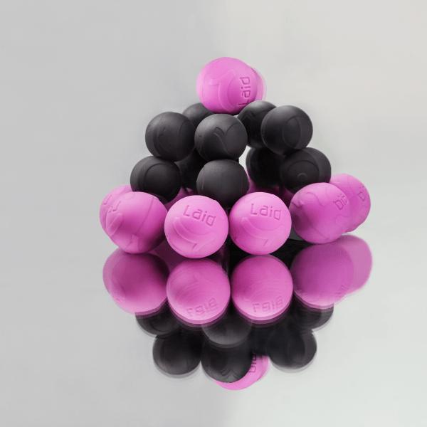 K.1_Magnetic_Balls