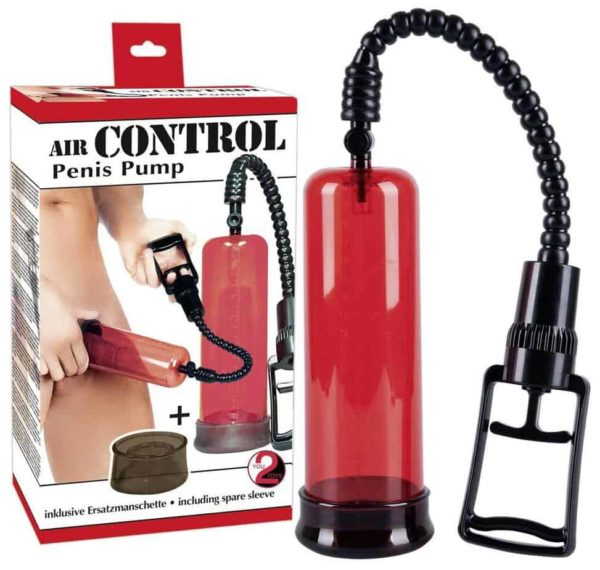 air-control-penispumppu