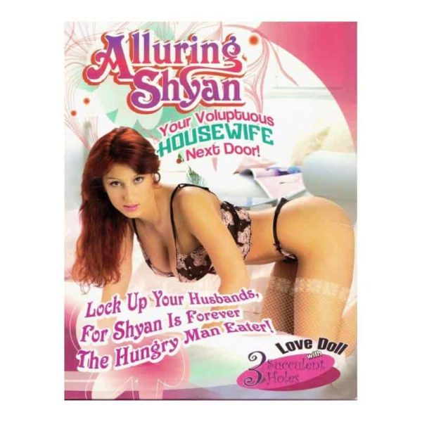 alluring-shyan-seksinukke