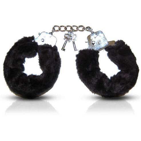 black-handcuffs-seksikauppa