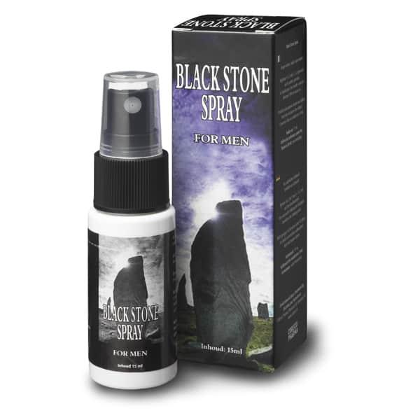 black-stone-viivespray