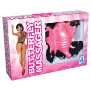 butterfly-massager-perhonen