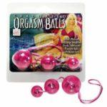 graduated-orgasm-balls