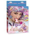 katy-pervy-sexdoll