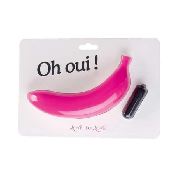 oh-oui-dildo-2
