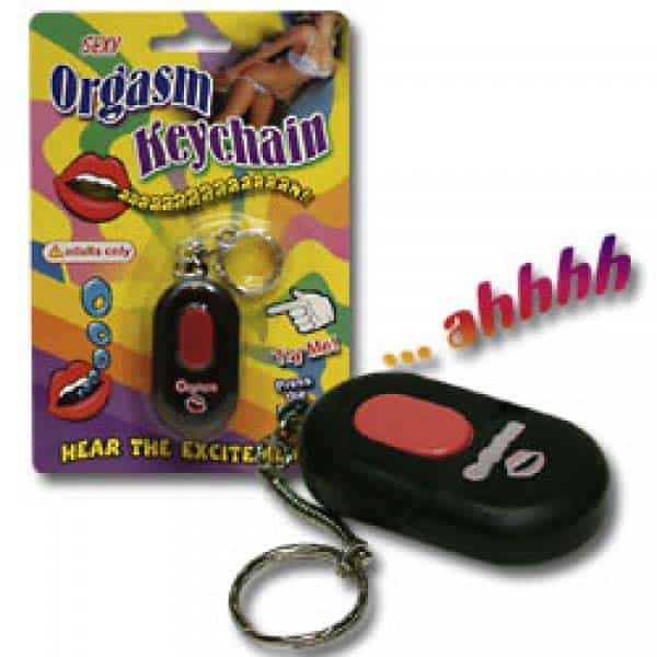 orgasm-keychain