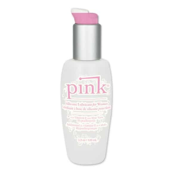 pink-silikoni-liukuvoide