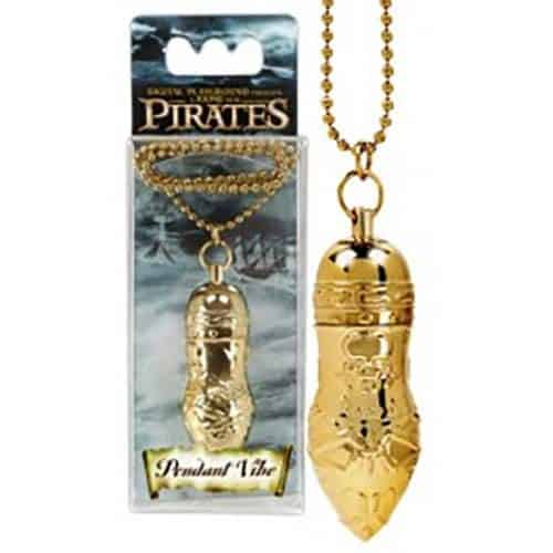 pirates-pendant-vibe