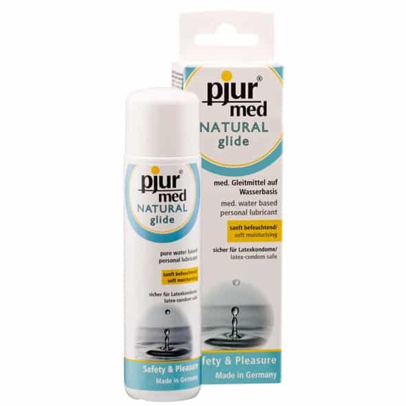 pjur-natural-glide-likuvoide
