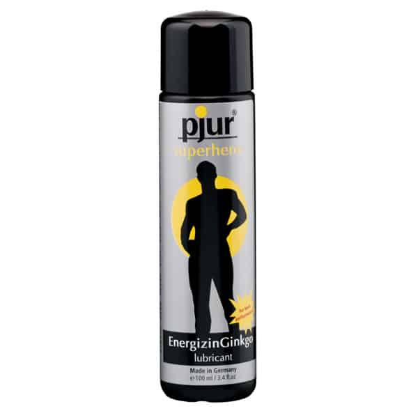pjur-superhero-energizing-ginkgo