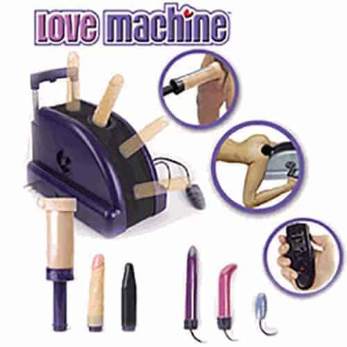 seksikone-love-machine-4