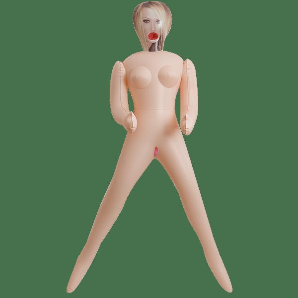 seksinukke-jenna-2