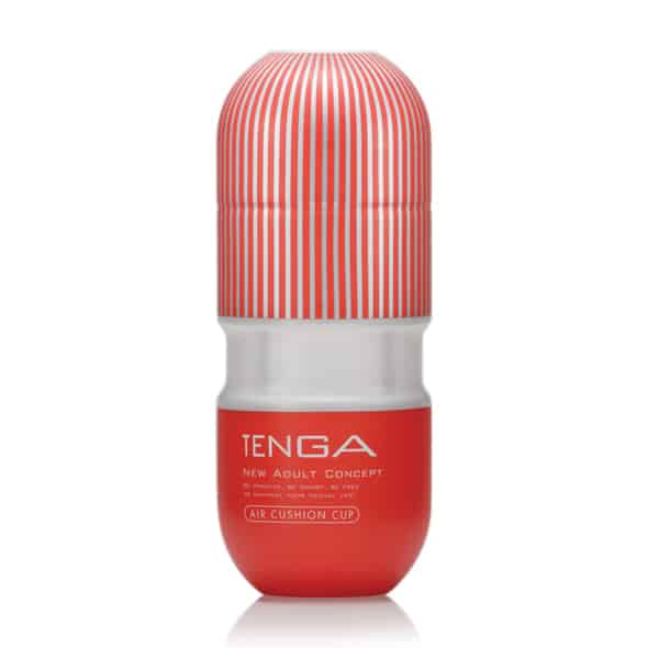tenga-air-cushion-cup