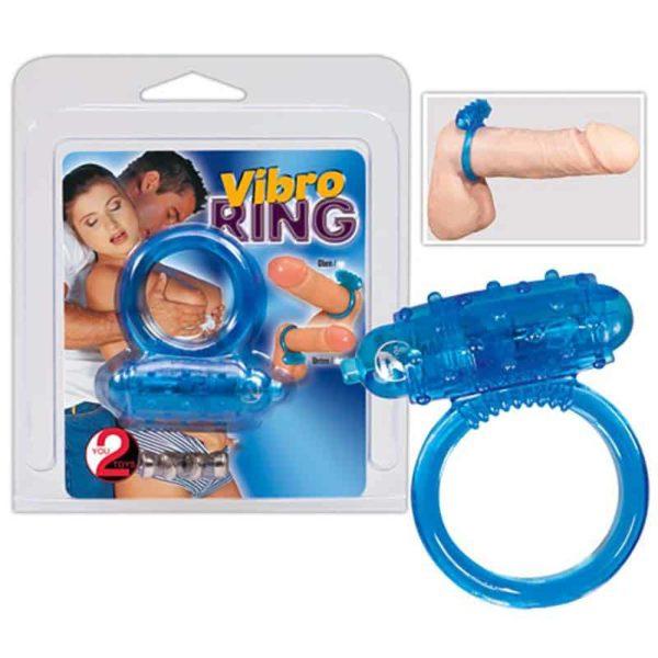 vibro-ring-penisrengas