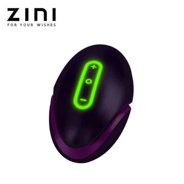 zini-deux-3