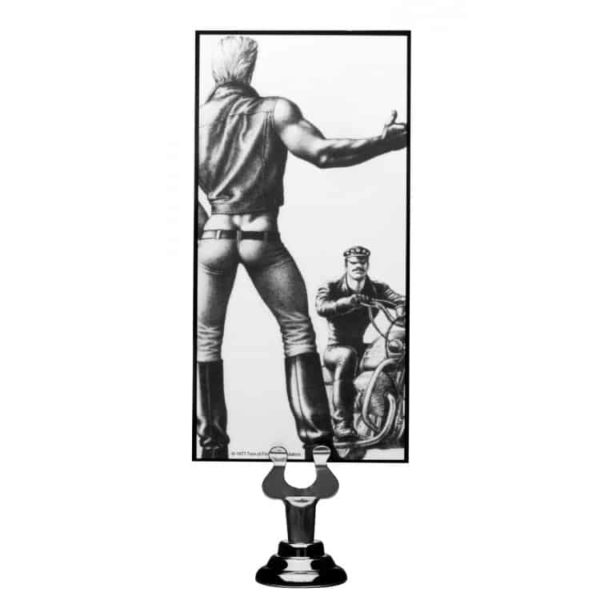 Tom-of-Finland-Silicone-P-Spot-Vibe-3