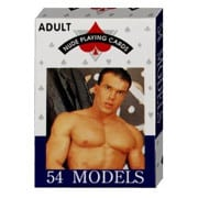 alastomat-miehet-pelikortit