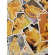 alastomat-miehet-pelikortit-2
