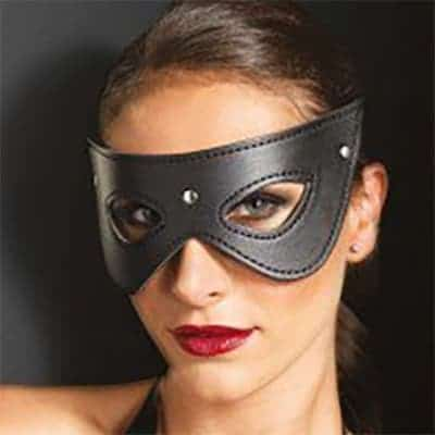 bdsm-eye-mask
