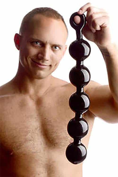 black-baller-anal-beads-2