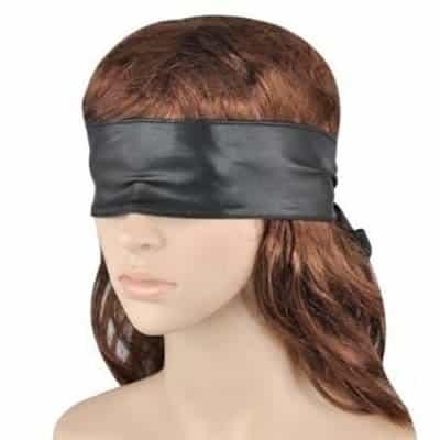 blind-fold-2