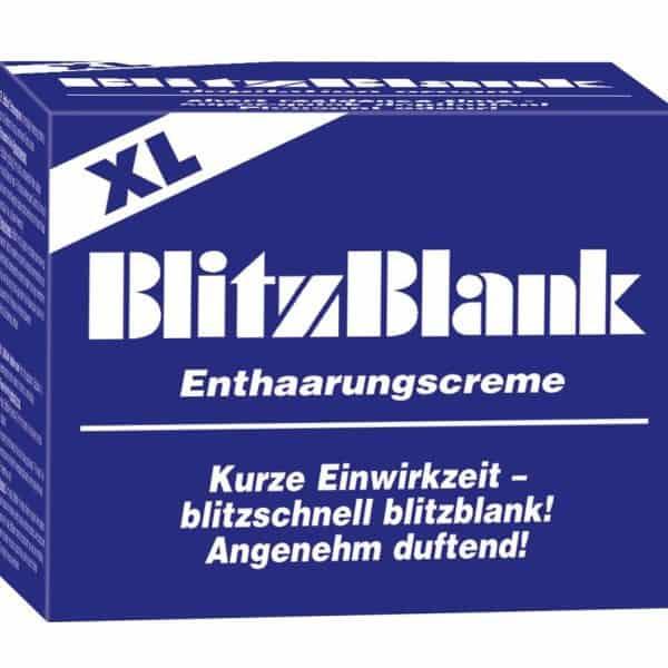 blitzblank-xl