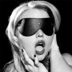 bondage-blindfold