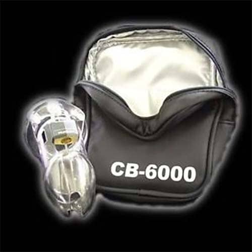 cb-6000-chastity-device