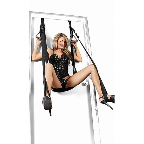 deluxe-fantasy-door-swing