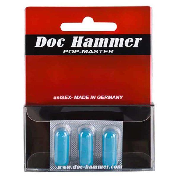 doc-hammer-erektio