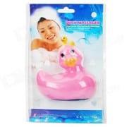 duck-massager