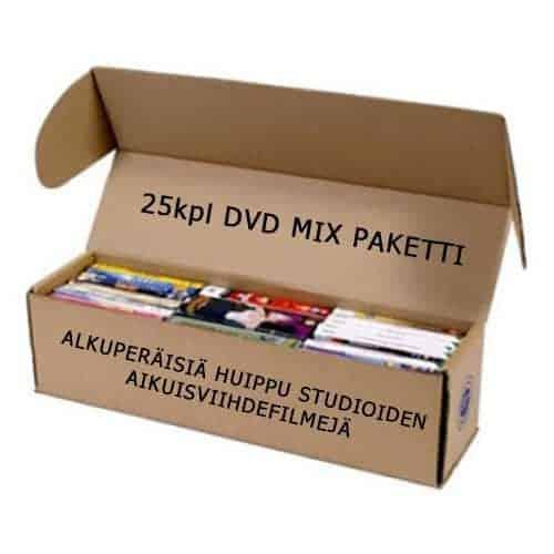 dvd-paketti-25