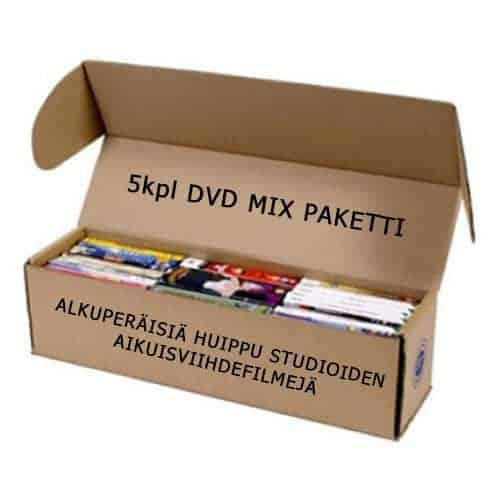 dvd-paketti-5