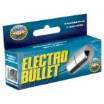 electro-bullet-2