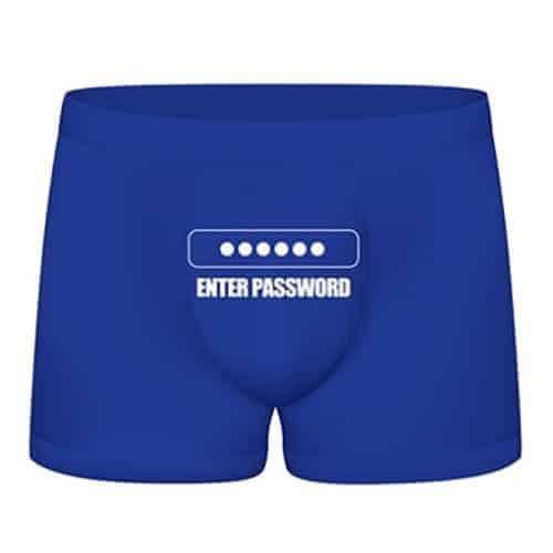 funny-boxers-enter-password