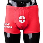 funny-boxers-love-doctor