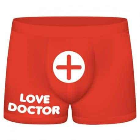funny-boxers-love-doctor-2