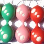 geisha-balls