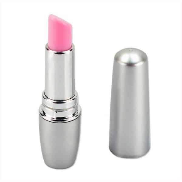 huulipunavibraattori-2