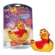 i-rub-my-duckie-devil