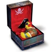 i-rub-my-duckie-pirate