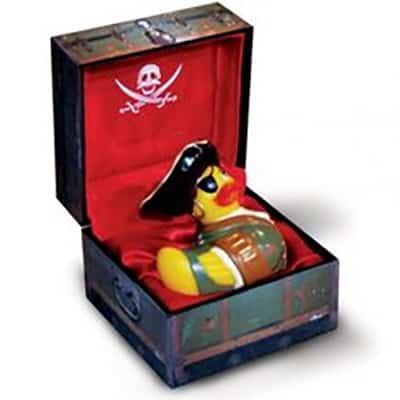 i-rub-my-duckie-pirate