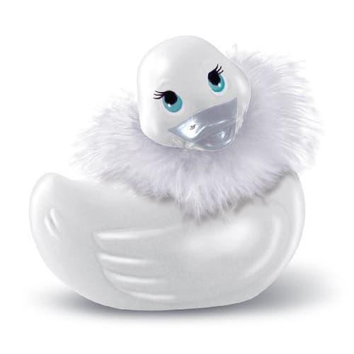 i-rub-my-duckie-travle-size