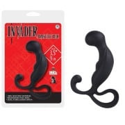 invader-prostate-plug