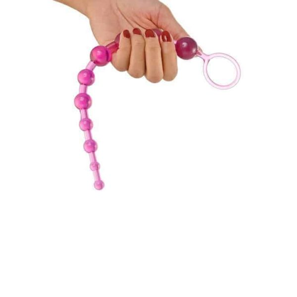 jelly-anal-beads-pink-3