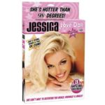 jessica-love-doll