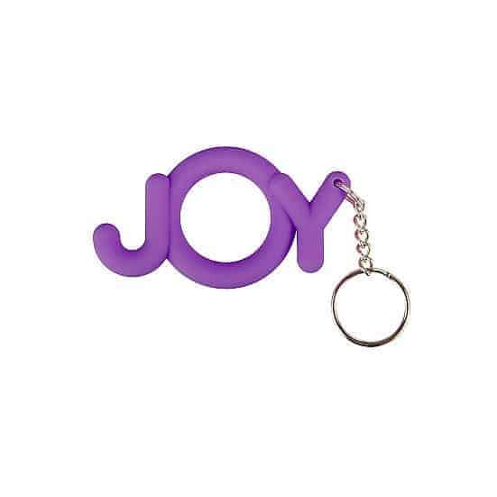 joy-penisrengas